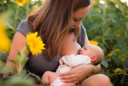 Wochenbettreportage, Newborn, Neugeborenenfotografie, Geburtsfotografie, Karlsruhe, Cerstin Jütte