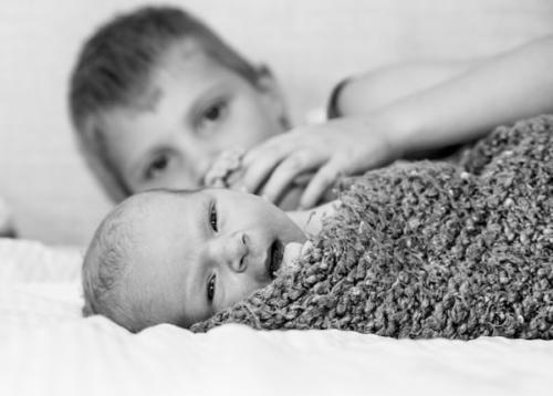 Hausgeburt, Wassergeburt, Geburtsfotografie, Geburtsreportage, Karlsruhe, Cerstin Jütte