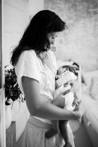 Wochenbett, Reportage, Newborn, Fotografie Karlsruhe, Geburtsfotografie, Babyfotografie, Fotoshooting Karlsruhe, Neugeborenefotografie, Babyshooting